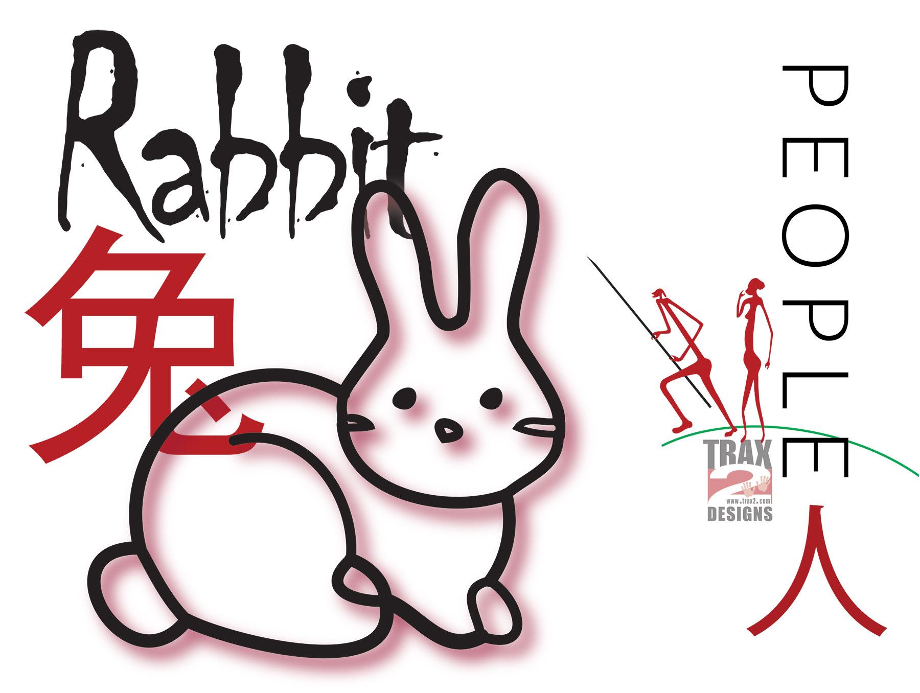 Rabbit People