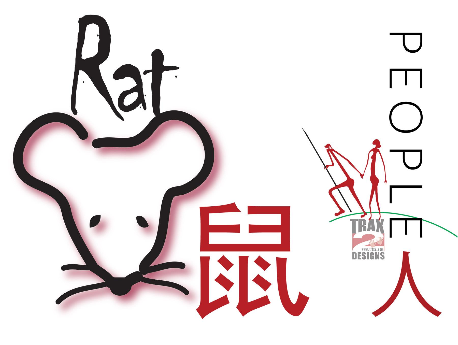 Rat People