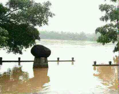 yangshuo-floods2015-1