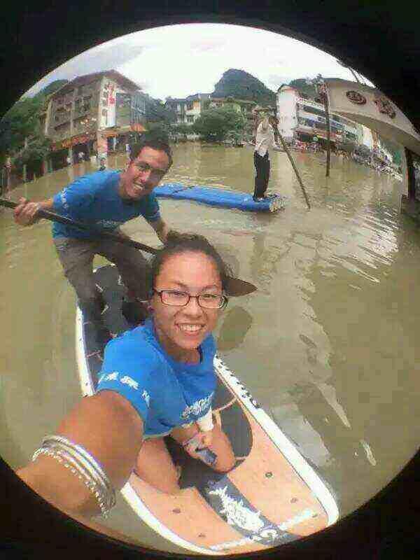 yangshuo-floods2015-21